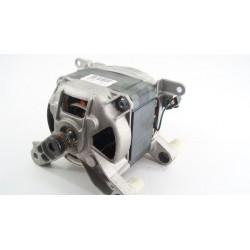 481236158496 WHIRLPOOL LADEN n°33 moteur pour lave linge