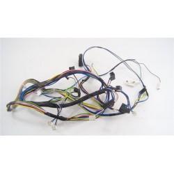 32025323 BELLAVITA LF1206A++WVET N°94 filerie câblage pour lave linge d'occasion