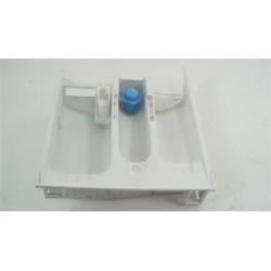 42076599 BELLAVITA LF1206A++WVET N°288 Tiroir bac à lessive pour lave linge