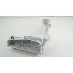42076597 BELLAVITA LF1206A++WVET N°303 Support dessous de boite à produit de lave linge