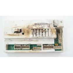 ARISTON HOTPOINT ARGF125FR.R 30560140185 n°168 module de puissance pour lave linge