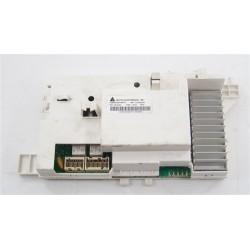 ARISTON WMD922BFR 30748560000 n°172 module de puissance pour lave linge