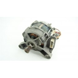 C00196979 ARISTON WMD922BFR n°42 moteur pour lave linge
