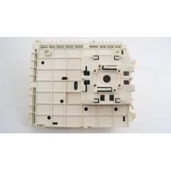 481228219349 WHIRLPOOL AWO3631 n°41 Programmateur de lave linge