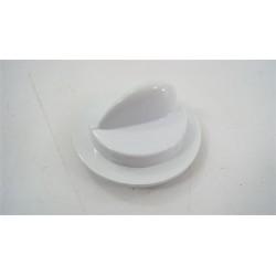42006599 FAR LF71200 N°83 Bouton essorage pour lave linge d'occasion