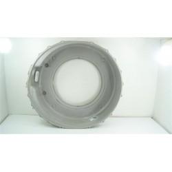 42005460 FAR LF71200 n°66 Demi Cuve avant pour lave linge d'occasion