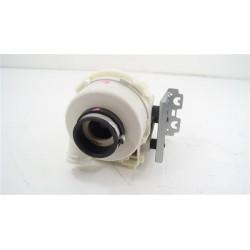 481010514599 WHIRLPOOL LADEN n°40 pompe de cyclage pour lave vaisselle