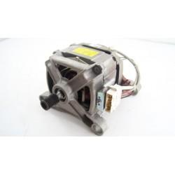 C00144832 INDESIT IWC7105FR n°6 Moteur pour lave linge