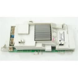 ARISTON AQGF141HFR n°191 module de puissance pour lave linge