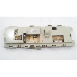 BEKO WMD25080N n°57 Programmateur de lave linge