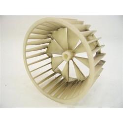 ARTHUR MARTIN ADC5330 n°13 turbine refroidissement de sèche linge