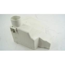 C00064529 ARISTON INDESIT N°304 Support de boîte à produit pour lave linge