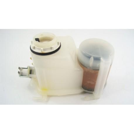 AS0026178 HAIER PROLINE n°47 Adoucisseur d'eau pour lave vaisselle