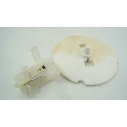 00622036 BOSCH SMS53M22FF/32 N°46 flotteur Détecteur d'eau pour lave vaisselle
