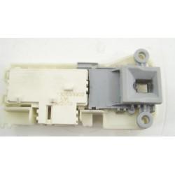 1326208012 AEG L61470WDBI N°46 Sécurité de porte pour lave linge