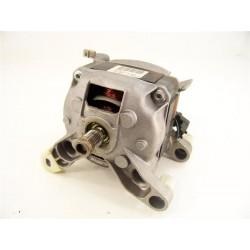 WHIRLPOOL AWM408 n°27 moteur pour lave linge