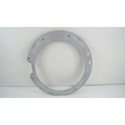1320148313 AEG L61470WDBI n°109 Cadre arrière de hublot pour lavante séchante d'occasion