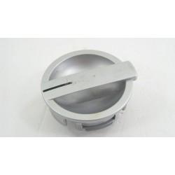 1326016019 AEG L61470WDBI N°48 Bouton pour lave linge d'occasion