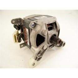 LADEN FL1057 n°28 moteur pour lave linge