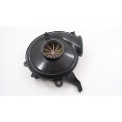 1323244333 AEG L61470WDBI n°80 Ventilateur pour lavante séchante d'occasion