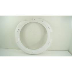 41034855 CANDY EVO1492D3-47 n°36 cadre arrière pour lave linge