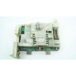 49023462 CANDY EVO1492D347 n°107 module de puissance pour lave linge