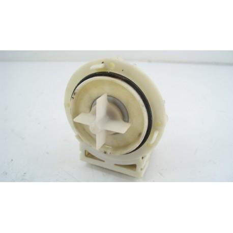 32000113 PROLINE FAR n°17 pompe de vidange pour lave linge