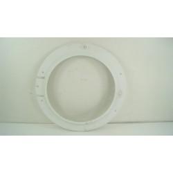 25149 BEKO WM2506XD n°19 Cadre arrière de hublot pour lave linge