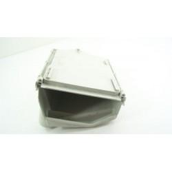 15757 BEKO WM2506XD N°305 Support de boîte à produit pour lave linge