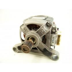 C00196979 ARISTON AQXXF121 n°27 moteur pour lave linge