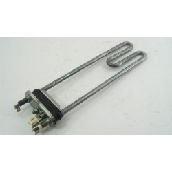 41029722 CANDY EVO1492D3-47 n°150 résistance, thermoplongeur pour lave linge