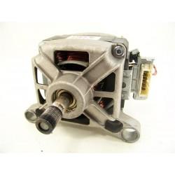 CANDY C2105 n°15 moteur pour lave linge