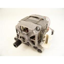 FAURE FWQ5112 n°35 moteur pour lave linge