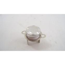 300180439 LEISURE CK90F324R n°50 Thermostat de sécurité thermique pour cuisinière piano d'occasion
