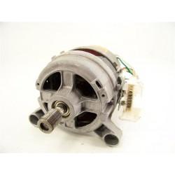 FAURE FWF6115 n°36 moteur pour lave linge