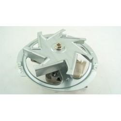 264300001 LEISURE CK90F324R n°58 Ventilateur pour cuisinière d'occasion