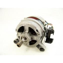 ARTHUR MARTIN AWF860 n°37 moteur pour lave linge