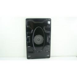 419920337 LEISURE CK90F324R N° 113 Tôle de protection pour cuisinière piano d'occasion