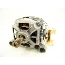 1321950808 FAURE FWT3102 n°38 moteur pour lave linge