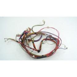 41027634 CANDY GO148DF47 N°101 Filerie câblage pour lave linge d'occasion