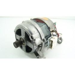 C00112577 ARISTON AVIXXL120 n°16 moteur pour lave linge