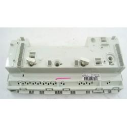 6743201 MIELE G1140SC n°35 Programmateur pour lave vaisselle