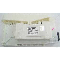 00750510 BOSCH SIEMENS NEFF n°133 Module de puissance pour lave vaisselle