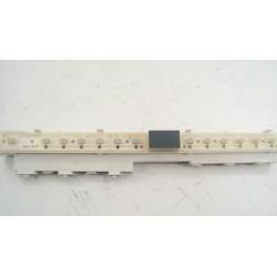 00708525 NEFF S51L68X0EU/14 n°134 Carte de commande pour lave vaisselle