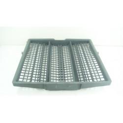 00685187 BOSCH SIEMENS NEFF n°121 panier a couvert pour lave vaisselle