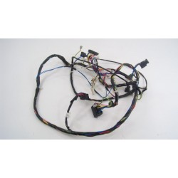32013490 SELECLINE WFS5-1206 N°103 Filerie câblage pour lave linge d'occasion