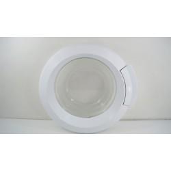 42023888 FAR L9400 n°36 Hublot complet pour lave linge