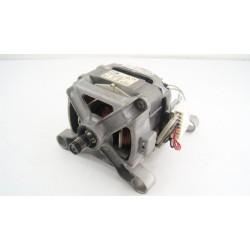 32008659 CONTINENTAL EDISON N° 84 moteur pour lave linge
