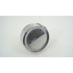 42133291 THOMSON THWD1496SILVER N°133 bouton commande pour une lave linge