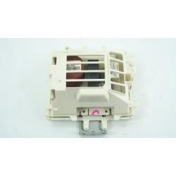 20761714 THOMSON THWD1496SILVER N°111 module de puissance pour lave linge